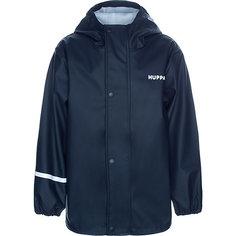 Куртка-дождевик Huppa Jackie 1