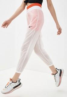 Брюки спортивные Nike W NSW INDIO PANT WOVEN