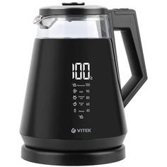 Электрочайник Vitek VT-7063