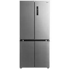 Холодильник многодверный Midea MRC519SFNX1