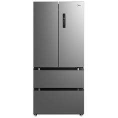Холодильник многодверный Midea MRF519SFNX1