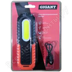 Многофункциональный фонарь gigant rwl-200