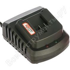 Зарядное устройство для мастер н550 (14.4 в; 1.5 а*ч) калибр 00000056962