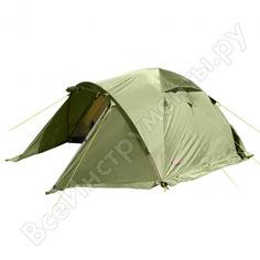 Палатка btrace shield 4 t0058