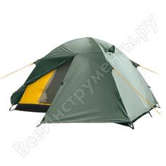 Палатка btrace malm 3 t0479