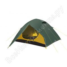 Палатка btrace cloud 2 t0126