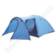 Палатка green glade zoro 3 (4)