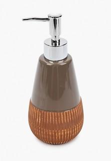 Дозатор для мыла Bath plus ALBERO
