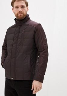Куртка утепленная Dtmd