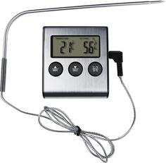 Термометр цифровой Steba