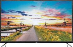 4K (UHD) телевизор BBK