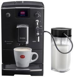 Кофемашина автоматическая Nivona
