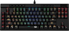 Клавиатура Redragon