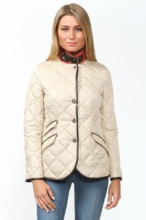 Куртка Re Vera