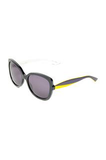 Очки солнцезащитные Christian Dior