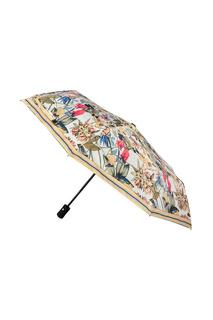Зонт-автомат Mellizos