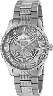 Швейцарские женские часы в коллекции Eryx Женские часы Gucci YA126339