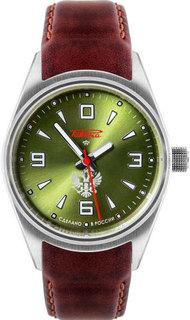 Мужские часы в коллекции Классик Автомат Мужские часы Ракета W-20-16-10-0217