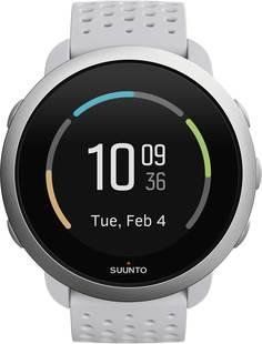 Мужские часы в коллекции Серия 3 Мужские часы Suunto SS050416000