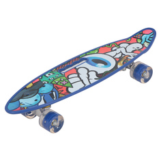 Скейт Navigator sport T17036 59х16х13см
