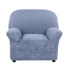 Чехол на кресло Микрофибра Еврочехол