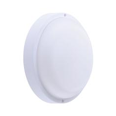 Настенно-потолочный светильник Philips WT045C LED20/NW PSU CFW L1654