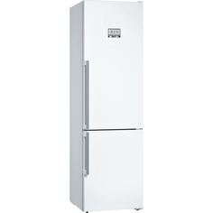 Холодильник Bosch KGF39PW3OR