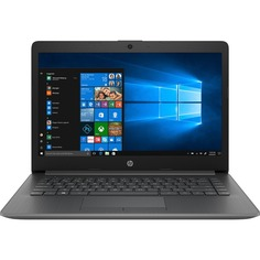 Ноутбук HP 14-cm0084ur 7VS59EA Gray
