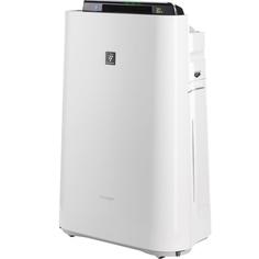 Очиститель воздуха Sharp KC-D51-RW