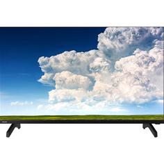Телевизор Philips 32PHS5034/60