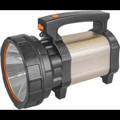 Фонарь прожектор Navigator аккумуляторный 10 Вт