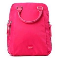 Рюкзак TAMARIS 30337 ярко-розовый