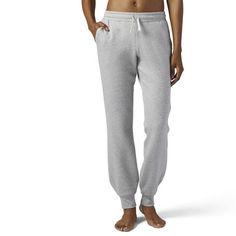 Спортивные брюки Elements Fleece Reebok