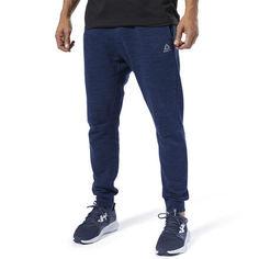 Спортивные брюки Training Essentials Marble Reebok