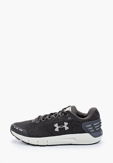 Кроссовки Under Armour UA Charged Rogue Storm