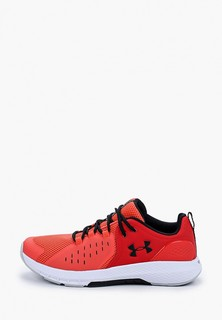 Кроссовки Under Armour UA Charged Commit TR 2