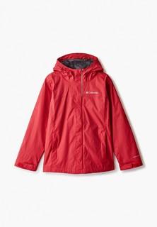 Ветровка Columbia Watertight™ Jacket