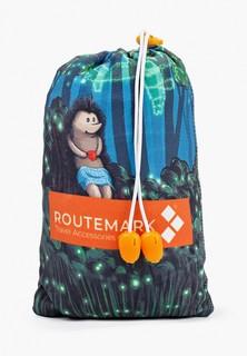Чехол для чемодана Routemark Sparky M/L (SP240)