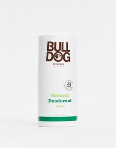 Дезодорант Bulldog Original - 75 мл-Бесцветный