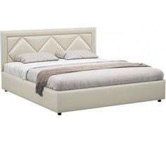 Кровать двуспальная Moon