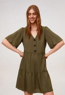 Платье Mango - RITA