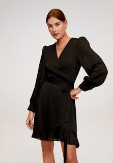 Платье Mango - LAI2