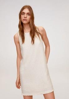 Платье Mango - JACAB6