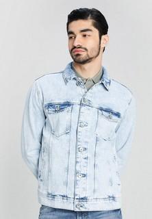 Куртка джинсовая Ostin Ostin