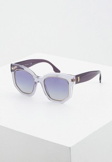 Очки солнцезащитные Burberry BE4307 38314L