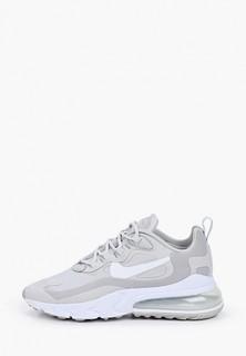 Кроссовки Nike WMNS NIKE AIR MAX 270 REACT