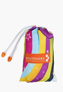 Чехол для чемодана Routemark L/XL (SP240)