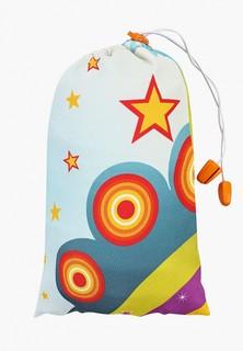 Чехол для чемодана Routemark Lucy M/L (SP240)