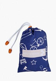 Чехол для чемодана Routemark L/XL (SP180)
