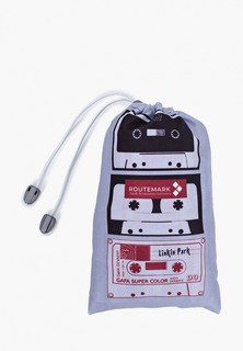 """Чехол для чемодана Routemark """"1990"""" M/L"""